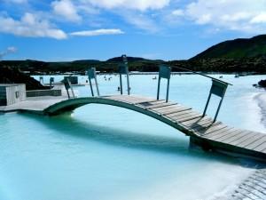 Excursie IJsland