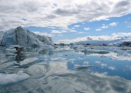 Cruise IJsland | Ideale manier van vakantie vieren