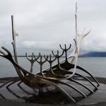 https://www.ijslandtips.nl/wp-content/uploads/2014/07/Hoofdstad-IJsland-721.jpg