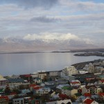 http://www.ijslandtips.nl/wp-content/uploads/2014/07/Hoofdstad-IJsland-725.jpg